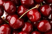 Did you know... about cherries?